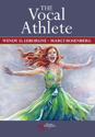 Picture for category The Vocal Athlete