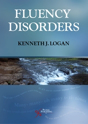 Picture of Fluency Disorders