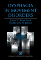Picture for category Dysphagia in Movement Disorders