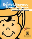 Picture for category Early Literacy Foundations (ELF) Australian Version