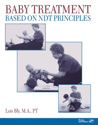 Picture for category  Baby Treatment Based on NDT Principles