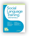 Picture for category Social Language Training: Elementary