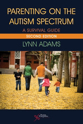 Picture for category Parenting on the Autism Spectrum: