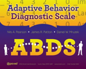 Picture for category Adaptive Behavior Diagnostic Scale (ABDS)