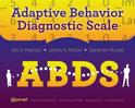 Picture of Adaptive Behavior Diagnostic Scale (ABDS)