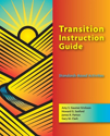 Picture for category Transition Instruction Guide: Standards-Based Activities