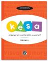 Picture for category Kindergarten Essential Skills Assessment (KESA)