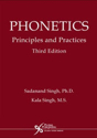 Picture of Phonetics