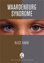Picture for category Waardenburg Syndrome