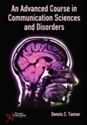 Picture of Advanced Course in Communication Sciences and Disorders