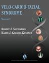 Picture of Velo-Cardio-Facial Syndrome Vol 1