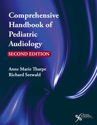 Picture of Comprehensive Handbook of Pediatric Audiology