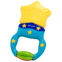 Picture of Massaging Action Teether