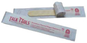 Picture of Tongue Depressors (Box of 50 Cherry)