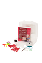 Picture of Jaw Program Complete Kit