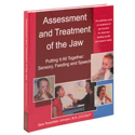 Picture of Assessment and Treatment of the Jaw