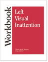 Picture for category Left Visual Inattention Workbook