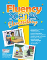 Picture for category Fluency Scenes Elementary