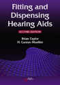 Picture of Fitting and Dispensing Hearing Aids