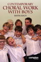 Picture of Contemporary Choral Work with Boys