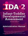 Picture for category Infant-Toddler Developmental Assessment 2nd Edition (IDA-2)