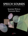 Picture of Speech Sounds: A Pictorial Guide to Typical and Atypical Speech