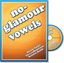 Picture for category No Glamour Vowels