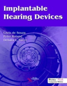 Picture of Implantable Hearing Devices