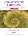 Picture of Otoacoustic Emissions: Principles, Procedures, and Protocols
