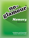 Picture for category No Glamour Memory 2nd Edition