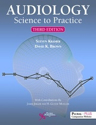 Picture of Audiology: Science to Practice - Third Edition