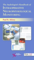 Picture of The Audiologist's Handbook of Intraoperative Neurophysiological Monitoring