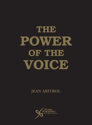 Picture of The Power of the Voice