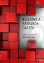 Picture of Building a Research Career