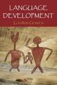 Picture of Language Development