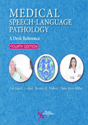 Picture of Medical Speech-Language Pathology