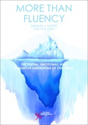 Picture of More than Fluency: The Social, Emotional, and Cognitive Dimensions of Stuttering