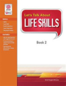 Picture of Let's Talk About Life Skills: Book 2