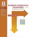 Picture of Academic Curriculum Framework Intermediate