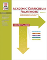 Picture of Academic Curriculum Framework High School