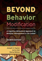 Picture of Beyond Behavior Modification