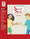 Picture of Real World Social Skills Curriculum Book