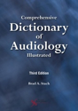 Picture of Comprehensive Dictionary of Audiology: Illustrated