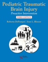Picture of Pediatric Traumatic Brain Injury