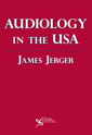 Picture of Audiology in the USA