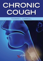 Picture of Chronic Cough