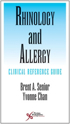 Picture for category Rhinology & Allergy