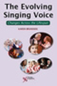 Picture of The Evolving Singing Voice: Changes Across the Lifespan