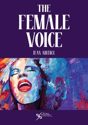Picture of The Female Voice