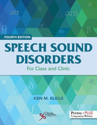 Picture of Speech Sound Disorders: For Class and Clinic